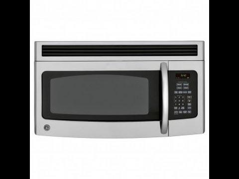 The Ultimate Guide To Testing Microwave Oven Parts