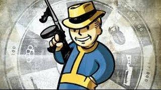 почему Fallout 3 вылетает