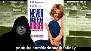 Never Been Kissed (1999) Review By Zombie Toad - Back To School Week - Monday -