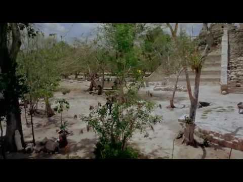 mystery-of-the-maya---el-misterio-de-los-mayas---1/4