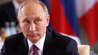 Russian anti-Americanism on the rise
