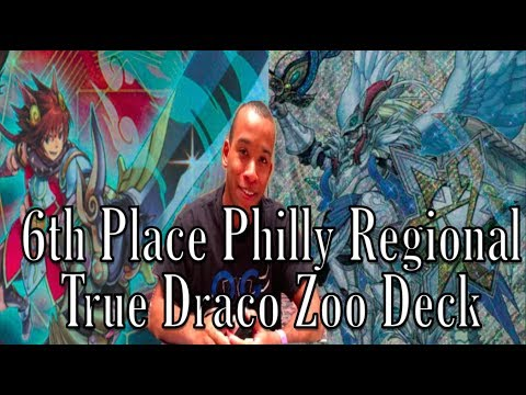 "6th Place Philadelphia, PA Regionals - Steven ""Froggy"" Logan"