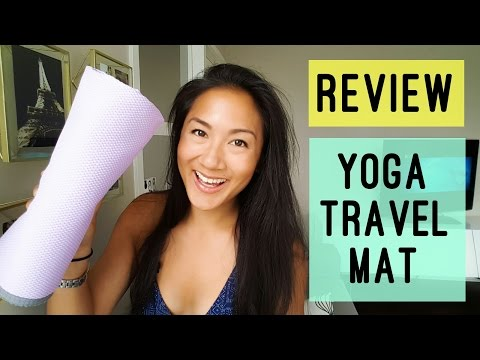 lole-yoga-travel-mat-review