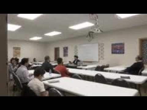 michigan-mosque-aims-to-address-u.s.-imam-shortage
