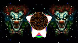 Download Lagu dj joker zevedo remix