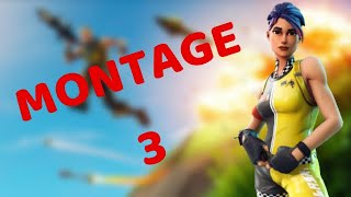 FORTNITE MONTAGE 3 !!!