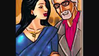 Repeat youtube video Savita bhabhi ki chudai