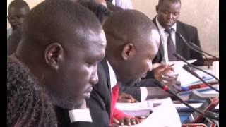 KCCA to write-off UShs 25Billion bad debt
