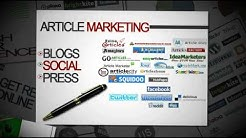 Tampa online marketing strategies