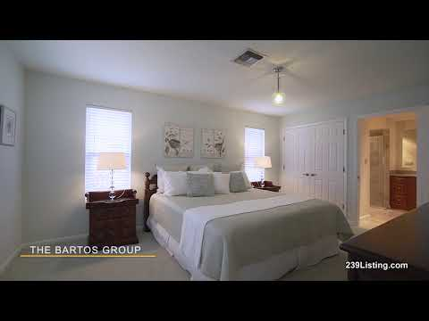 4522 Beechwood Lake Dr, Naples, FL 34112 - Home for sale in Florida - 239Listing