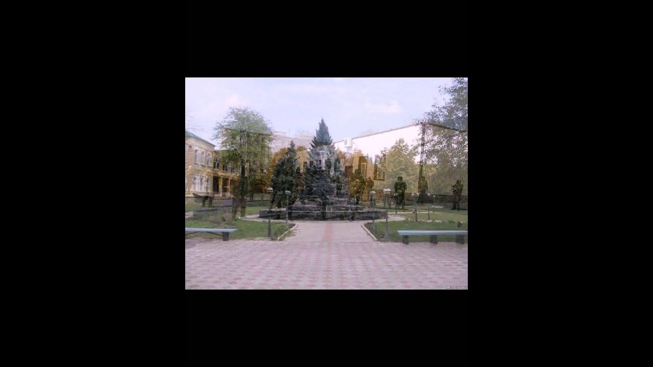 ТИХИЙ МОЙ СЛАВЯНСК MP3 СКАЧАТЬ БЕСПЛАТНО
