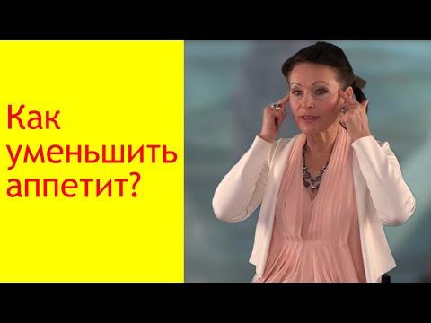 Малахов Геннадий. Как избавиться от паразитов