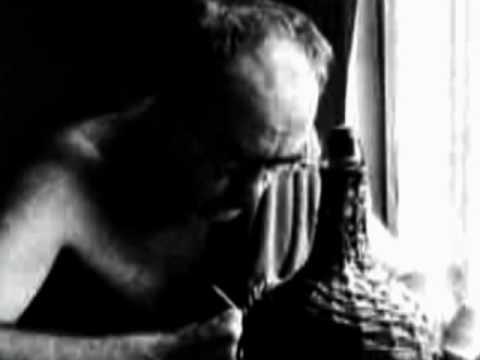 5 Poems by Charles Olson
