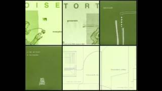 TORTOISE  3 Eps