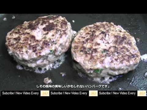 How to make Okosama Lunch お子様ランチみたいなやつ