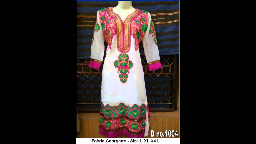 2276ab31fc Readymade Wholesale Market Jaipur Rajasthan 9252518314 – 9228111499 -  YouTube