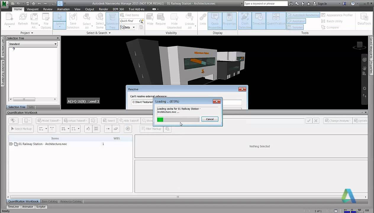 how to buy Navisworks Manage 2014 permanently?