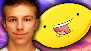 evie s brother boibot cleverbot funny moments