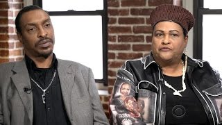 Muhammad Ali's son speaks out after being detained at airport