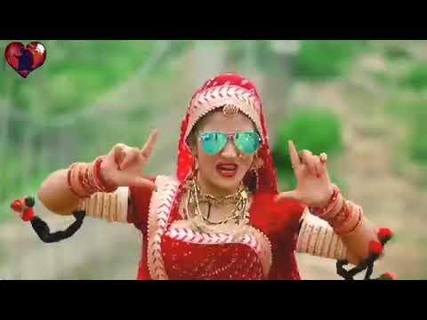 Le Photo Le || ले फोटो ले || रेखा मेवाड़ा बाबा रामदेवजी DJ सॉन्ग || Latest Rajasthani DJ Song