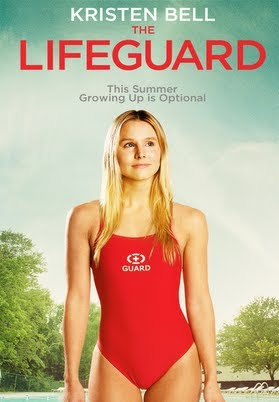 Lifeguard full movie free