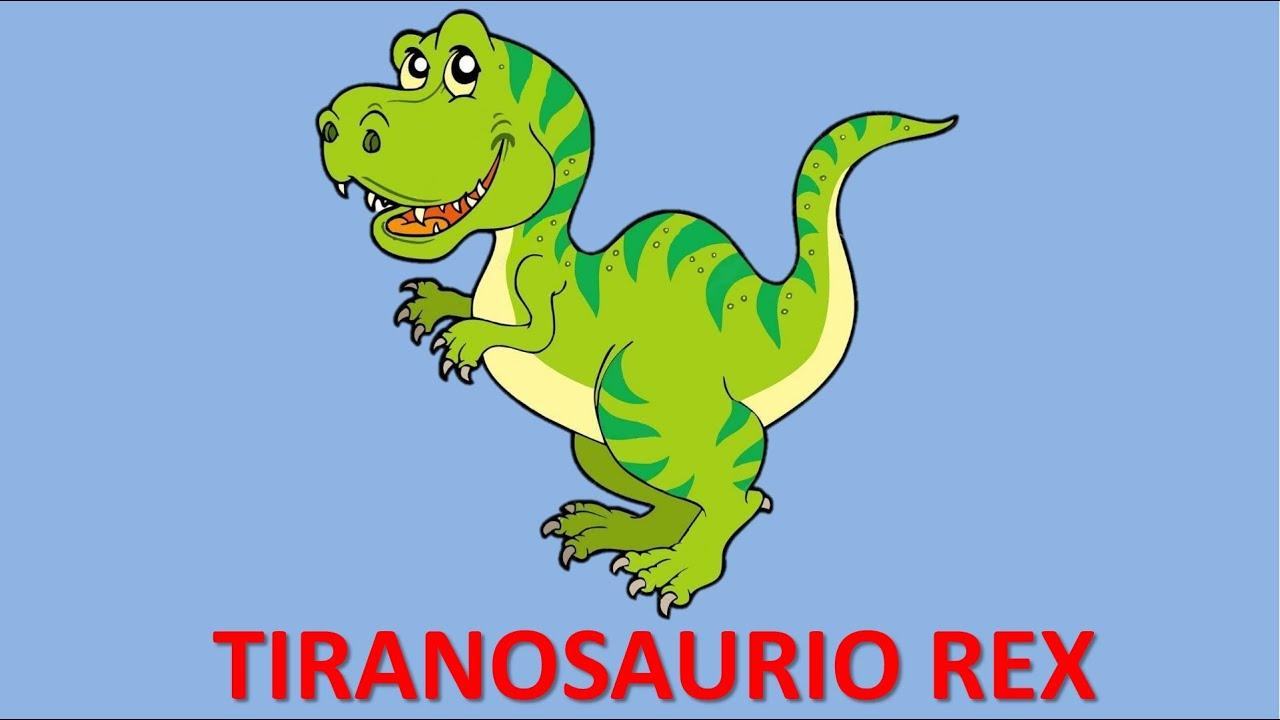 Aprendiendo Los Nombres De Los Dinosaurios Mas Famosos Youtube La interesante historia del origen de la palabra dinosaurio. aprendiendo los nombres de los dinosaurios mas famosos