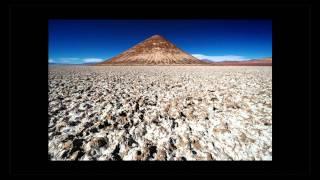 Presentación de video para la web y Calendario 2012 del Museo de Ar...