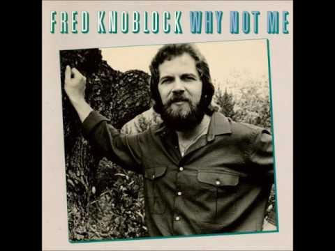 Fred Knoblock - Take a Flight Tonight