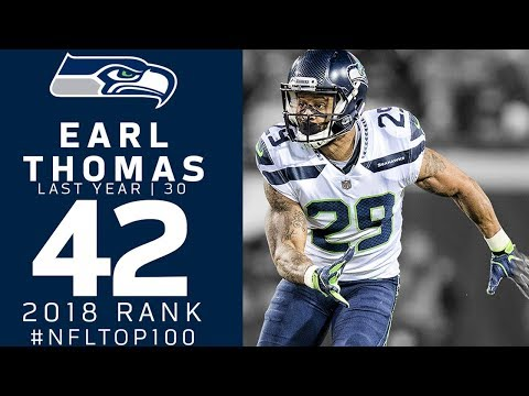 #42:-earl-thomas-(s,-seahawks)-|-top-100-players-of-2018-|-nfl