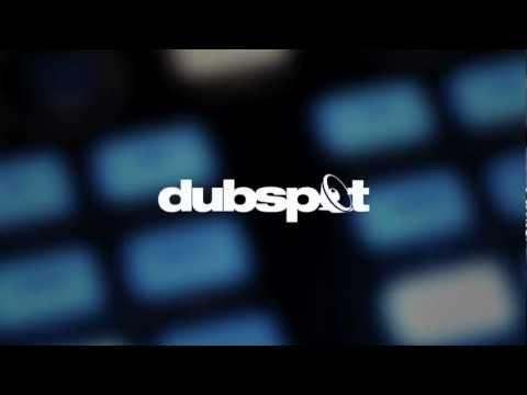 Dubspot DJ / Producer Program - Course Preview - Online or NYC
