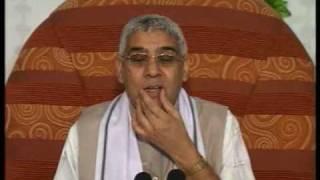 Garibdas Maharaj Ji