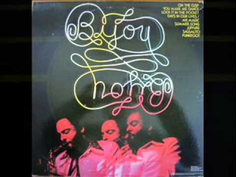 Grover Washington,Jr. - Sausalito