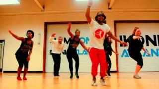 choreography by nicholas mafabi   nicholashawk   ayo jay your number