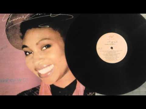 Yvonne Chaka Chaka - I'm Suffering - 1985