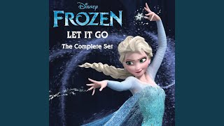 Provided to YouTube by Universal Music Group レット・イット・ゴー~ありのままで~ (Japanese Version) · Takako Matsu Let It Go The Complete Set ℗ 2014 Walt ...