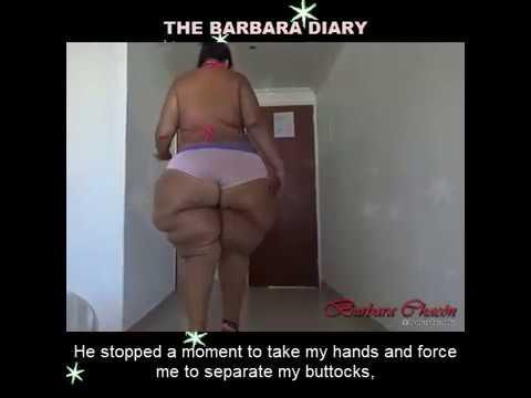 Download BARBARA'S DIARY