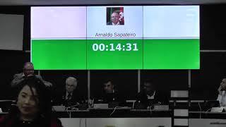 00022 sessão plenária 09/05