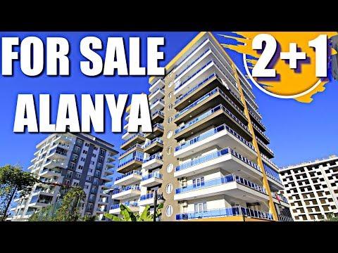 Buying Property In Turkey,buying Property In Turkey,buying Property In Turkey