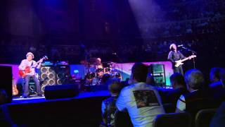 Cream - Badge (Royal Albert Hall 2005) (7 of 22)