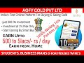 New Free Bitcoin Cloud Mining Site 2020  100 Gh/s Signup Bonus  No Investment