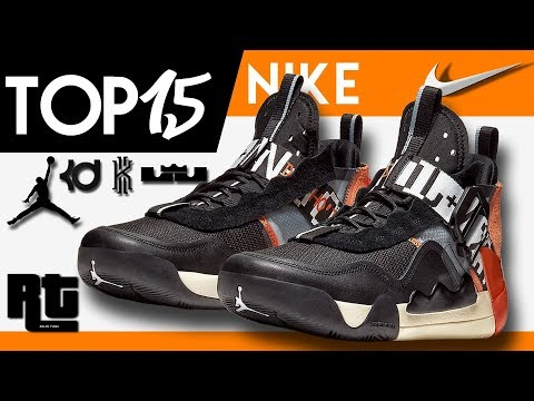 top-15-latest-nike-shoes-for-the-month-of-october-2019-1st-week