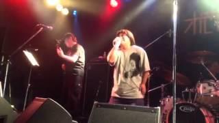 2013.10.13 GoriGori Festival ライブシアターオルフェウス ごりごりFes...