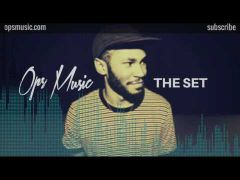 "[SOLD] ""The Set"" 