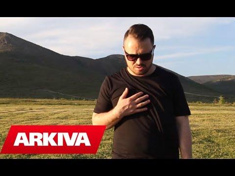 Labinot Rexha - Maturant (Official Video HD)