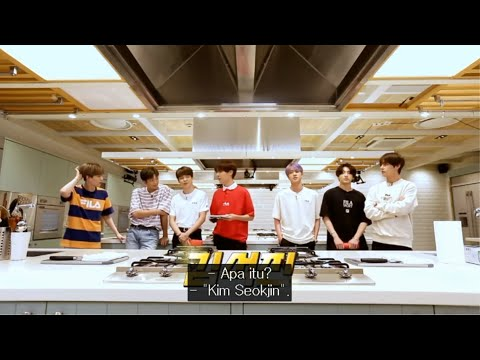 Run BTS! 2020 - Ep.102 Eng Sub Full episode
