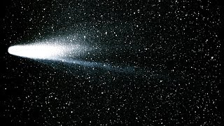 Space object to be VISIBLE from earth as it makes historic fly-by - Top 10 closest!