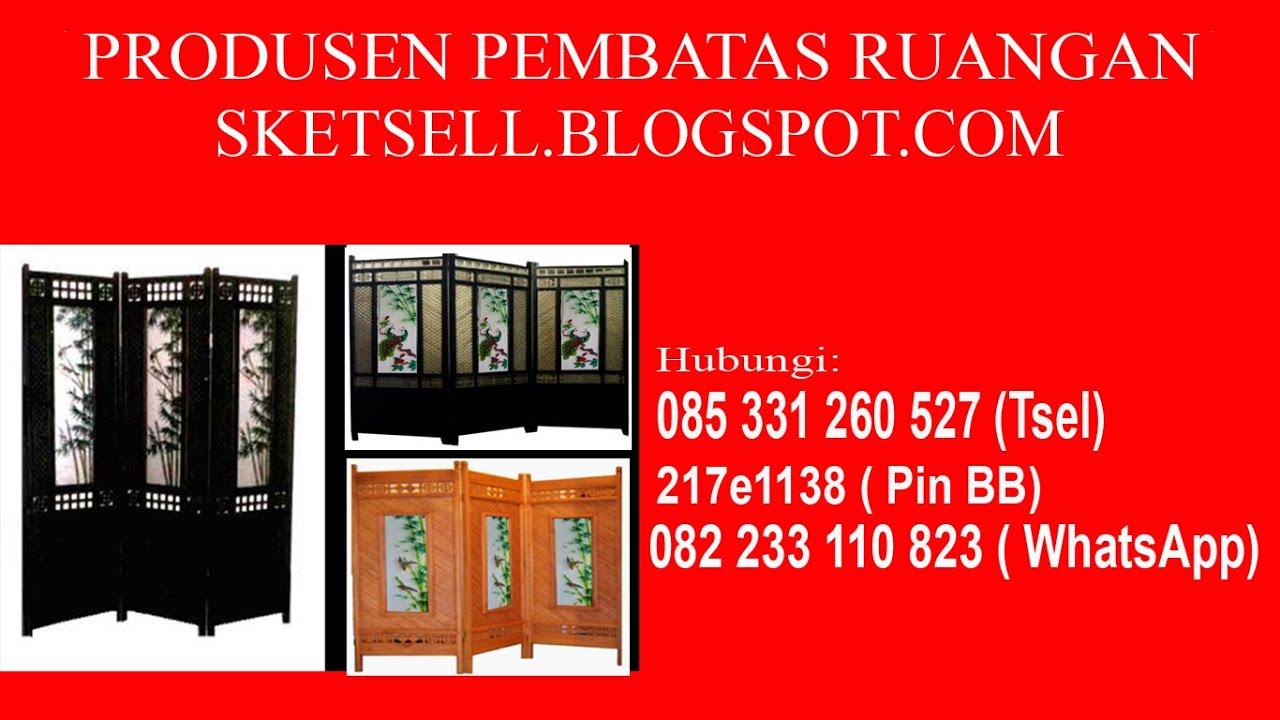 0853 3126 0527 telkomsel harga sketsel minimalis di malang