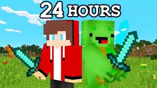 24時間後 - 24 Hours Later