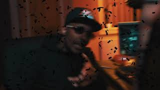 CashPaid Elway - Fuck A Birthday (Official Music Video)