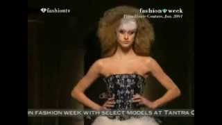 Repeat youtube video Catwalk Lingerie Extreme 08